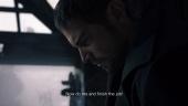 Resident Evil Village - 4th Trailer