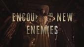 Resident Evil Village - Demo Trailer