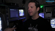 Watch Dogs - Interview Danny Belanger