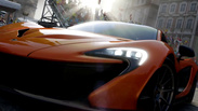 Forza Motorsport 5 - Ank�ndigungs-Trailer