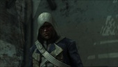 Assassin's Creed IV: Black Flag - Story Trailer