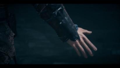 Assassin's Creed Odyssey - Post Launch & Season Pass Trailer