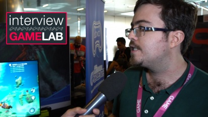 Windfolk - Interview mit Alejandro Dupuy