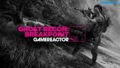 Ghost Recon: Breakpoint - Launch-Livestream-Wiederholung