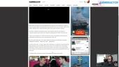 GRTV News - Michel Ancel verlässt Ubisoft und Gaming-Branche