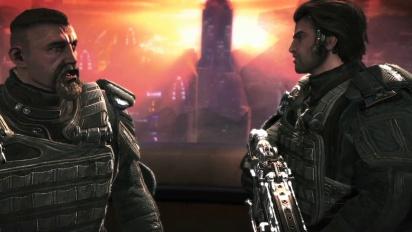 Bulletstorm - Launch Trailer