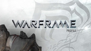 Warframe - Excalibur Profile Trailer