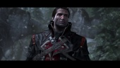 Assassin's Creed: Rogue - Launch Trailer (German)