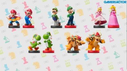 News - Highlights der Nintendo Direct