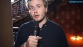 The Last Guardian - Video-Kommentar zur Anspielsession