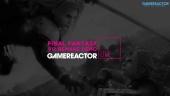 Final Fantasy VII: Remake - Livestream-Wiederholung (Demo)