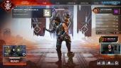 Apex Legends - Season 8: Chaos - Livestream-Wiederholung