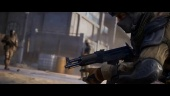 Sniper Ghost Warrior Contracts 2 - 'Welcome to Kuamar' Gameplay Trailer