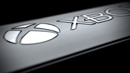 Xbox One - Executives Discuss Xbox One Trailer