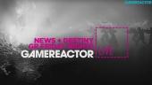 News & Diskussion - 17.04.15 - Livestream-Wiederholung