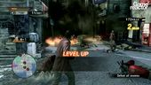 Yakuza: Dead Souls - Additional Gameplay