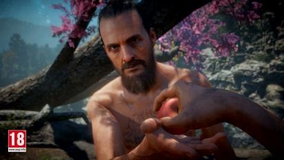 Far Cry: New Dawn - Story Trailer