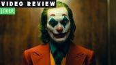 Joker - Filmkritik