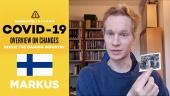 Gamereactor außer Haus: Markus' Update aus Finnland #4