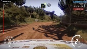 WRC 9 - Kenia-Rallye auf Seyabei (Gameplay)