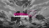 Godfall - Livestream-Wiederholung