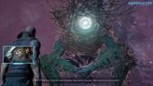 Werewolf: The Apocalypse - Earthblood - Livestream-Wiederholung