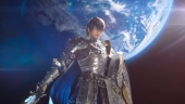 Final Fantasy XIV: Endwalker - Teaser Trailer
