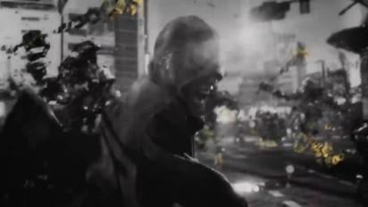 NieR Replicant ver.1.22474487139 - Japanischer Live-Action-Trailer