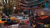 Borderlands 3 - Gameplay-Enthüllung (Livestream-Wiederholung)
