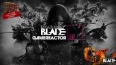 Conqueror's Blade - Season 1 'Seize the Crown' Livestream-Wiederholung