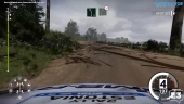 WRC 10 - Videovorschau