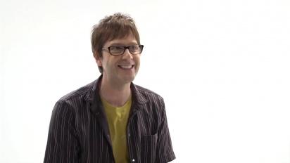 Knack - Conversations with Creators Trailer