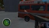 Berufsfeuerwehr: Die Simulation - Die ersten zwei Stunden (Gameplay - Livestream-Wiederholung)