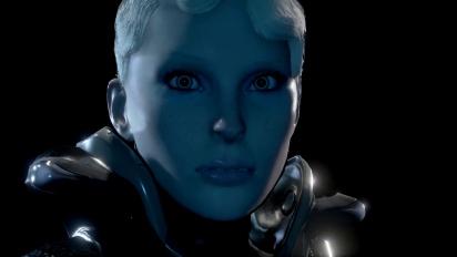 Echo - Gameplay Trailer