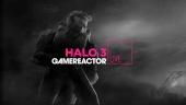 Halo 3 - Livestream-Wiederholung
