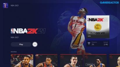 PS5 - Wir zeigen euch, wie ihr PS4- oder PS5-Spielversionen auf eurer Playstation 5 installiert
