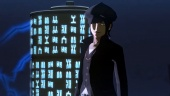 Shin Megami Tensei III Nocturne HD Remaster - Factions & Choices Trailer