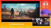 E3 2021: Zusammenfassung und Fazit - Livestream-Wiederholung