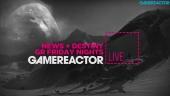 News & Diskussionen - 16.01.15 - Livestream-Wiederholung