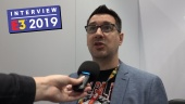 Dead by Daylight - Interview mit Mathieu Cote