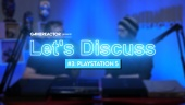 Let's Discuss: Playstation 5