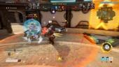 Bleeding Edge - Match #1 mit Makutu (Gameplay)
