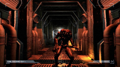Doom 3 BFG Edition: The Lost Mission