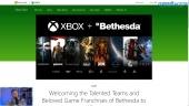 GRTV News - Microsoft CEO: ''Wir werden erwägen, weitere Videospielunternehmen zu kaufen''