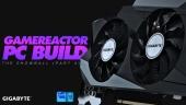 Gamereactor PC Build - Snowball (Teil 4)