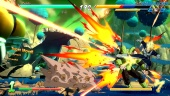 Dragon Ball FighterZ - Gameplay