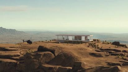 Raw - Kickstarter Trailer