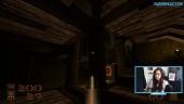 Quake - Livestream-Wiederholung