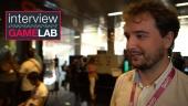Reventure - Interview mit Javier Cepa