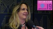 Empire of Sin - Interview mit Brenda Romero